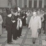Polski Październik '56
