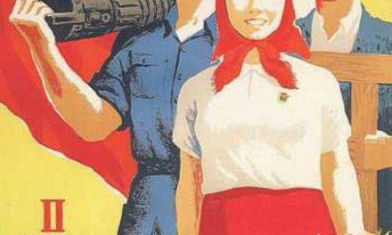 Pokolenie '56